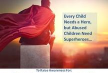 C.A.S.A. Court Appointed Special Advocates / Our volunteer advocates give voices to children who have been removed from home due to abuse & neglect. Follow & join our cause!