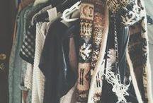 Fall Fashion