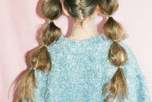 Hairdos and don'ts