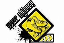 UPPER HIGHWAY ROLLER SKATING CLUB / roller skating in upper highway area email:upperhighwayrollerskatingclub@gmail.com tel:catherine 0840323686