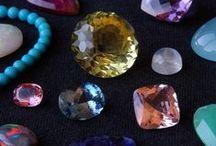 Gemstone Love