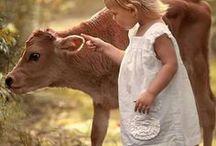 VEGANISM / veganism, vegan lifestyle, vegan