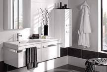 Lapeyre sur pinterest - Plan de travail salle de bain lapeyre ...