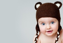 Baby Pictures - Pictures By Mom / Baby Pictures | Pictures By Mom | Learn How To Take Better Pictures |