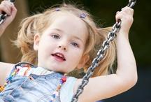 Toddler Pictures - Pictures By Mom / Toddler Pictures | Pictures By Mom | Learn How To Take Better Pictures |