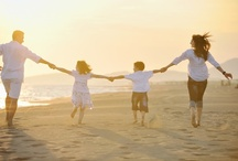 Family - Pictures By Mom / Family | Pictures By Mom | Learn How To Take Better Pictures |