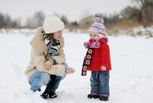 Photography Articles / Photography Articles from PicturesByMom.com