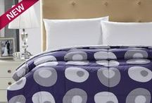 New Arrival / New bedding & lines by Qbedding
