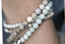 yoga jewellery