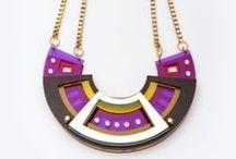 Fashion_Κοσμήματα / Jewllery
