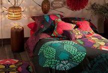 Home_Σπίτι μου / Έπιπλα, διακόσμηση, χρώματα για το σπίτι μου
