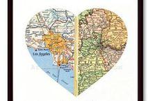 Inspiring_Maps