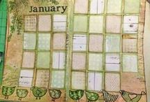Free Papercrafting Tutorials / We share lots of wonderful scrapbooking, cardmaking. stamping and mixedmedia step x step projects and tutorials on our blog - make sure you check them out.