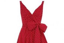 Fashion_Φορεματάκια / Dresses