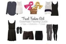 Fashion_Travel outfit