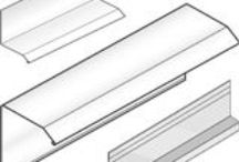 - Metal / Metal products available at www.roofingsidingdirect