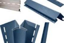 - Accessories / Accessories available at www.roofingsidingdirect.com
