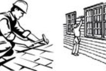 - Services / Services available at www.roofingsidingdirect.com