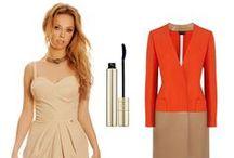 Fashion designs - summer 2014 / #fashion #summerfashion #fashion2014 #polishfashion