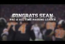 2014-15 Beaver YouTube Videos / The best in Oregon State Athletic Videos / by Oregon State Athletics