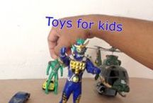 Toy Time kid / Hi, In this page I want to show you about sport song  HD video I shot today,or action that I saw some where some thing some body on earth :  If you want to know what happen with them please watching this videos for understanding these action.