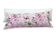 Pillow Covers / Pillow covers by Qbedding