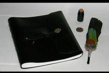 Journals & Accessories