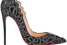 Shoes ❤️