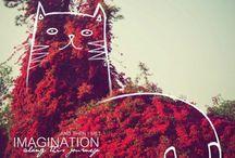 Poster inspiration