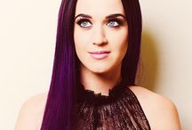 Katy perry / And your gonna hear me roarrrr