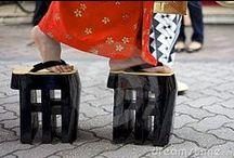 footwear / great design