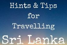 Travel Quotes and Tips