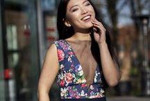 Shine - spring/summer 2015 / #newcollection #dress #jeans #skirt #basquine #flowers #fashion #moda #kwiaty #spódnice #spódniczka #sukienka #sukienki #dżins #dekolt #siateczka #nowakolekcja #kobieta #dama #kolekcjawiosna2015 #wiosna2015 #wiosna #kolekcjalato2015 #lato2015 #lato