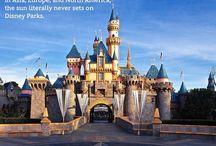 Disney ❤️