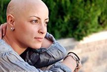 CANCER AND REMEDIES