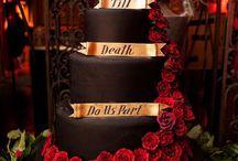 Torrie's Wedding