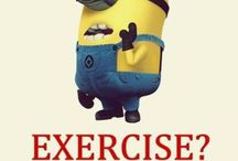 Exercise :D