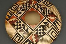 Geometry - Patterns 1