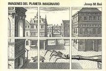 Josep Maria Beá