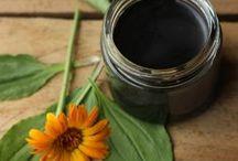 Herbal Remedies 1