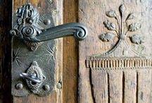 DOORS & WINDOWS 1