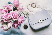 HANDBAG ENVY (GROUP BOARD) / Do you have great taste in HANDBAGS & love to pin? ♡ If yes, then this group board is for you. To get an INVITE, you have to: ① follow my profile at https://uk.pinterest.com/dailyfashionins/ and  ② message me here on Pinterest or email me at emailrosewebsite@gmail.com (let me know your profile link in the email). ♡Happy pinning! Only beautiful images of handbags, clutches & bags, max 1 pin per day. Thank you! You can invite your friends but make sure they follow my profile.