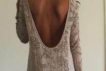 Fashion / what to wear / by Amanda Abbott BeDoit