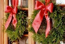 Celebrating :: Christmas