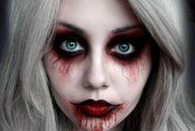Halloween / by Sheila Robinson- Heflin