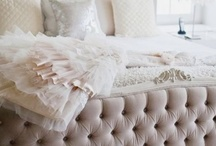 For the Home / by Urban Cowgirl