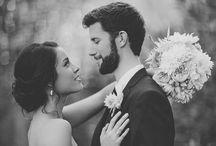 Wedding / by Anna Miles
