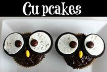 Cake-spirational  / Cake and cupcake decorating ideas / by Caitlin Porter