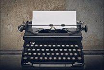 Blogging / Ideas for my blog ComparedtoWho.me