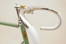Love Bike / by Lobelola